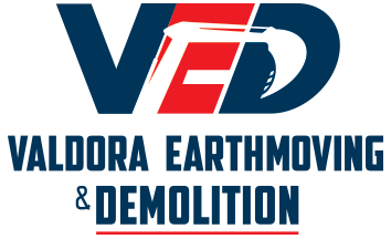 Valdora Earthmoving & Demolition